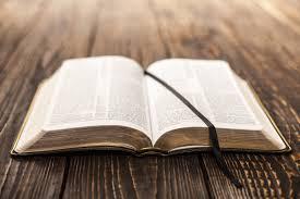 bibledeck